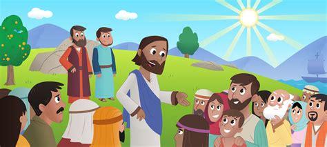 bible app  kids youversion