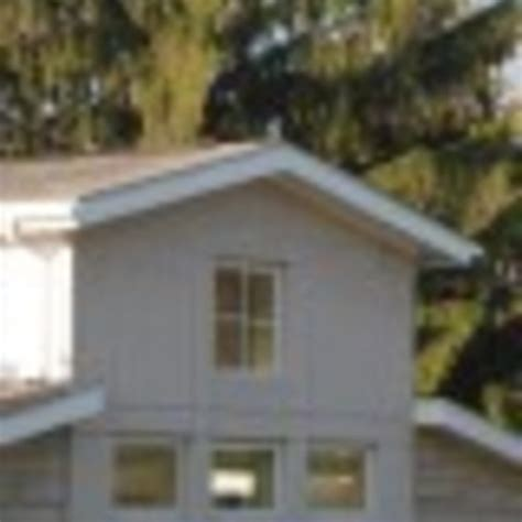 hoosier courts nursery school in bloomington indiana 984   hoosier courts nursery school 2813
