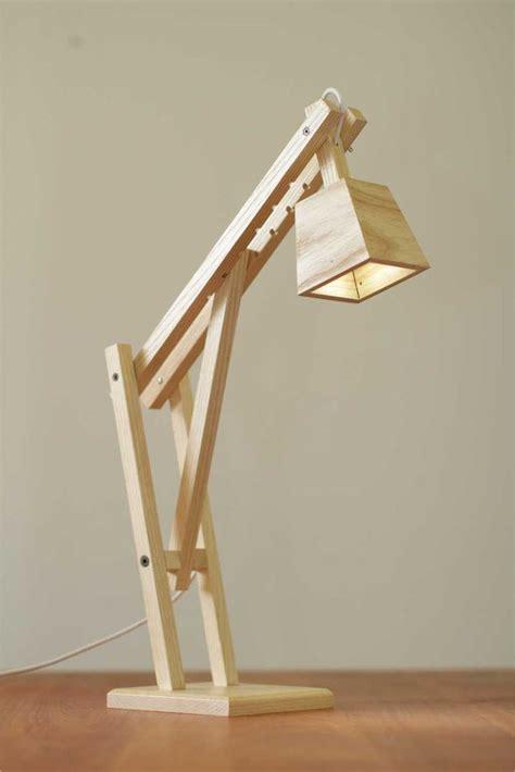 desk lamp lampjes wooden desk lamp wood lamps en lamp