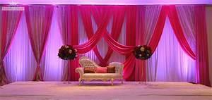 Hall Decoration For Wedding New