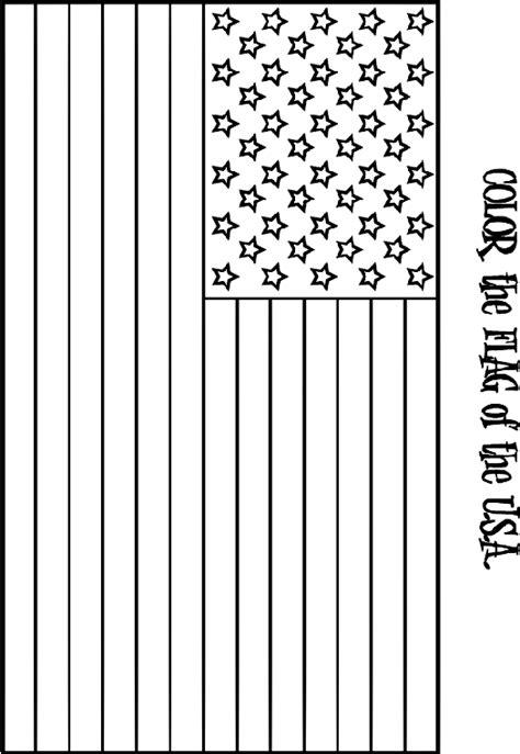united states flag crayolacouk
