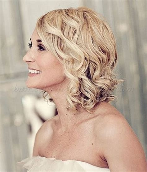 25 best images about wedding hairstyles for medium length