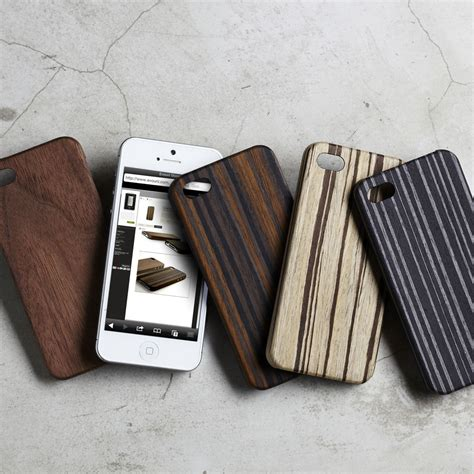 Mobile Accessories Brand EVOUNI Launches Official U.S ...