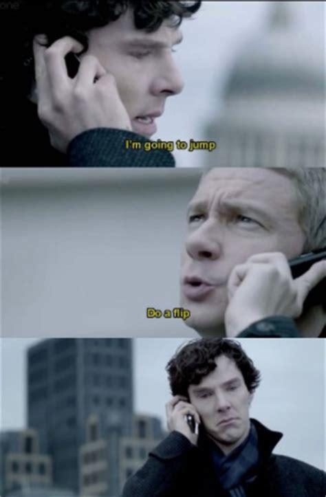 Funny Sherlock Memes - fangirl review best sherlock memes