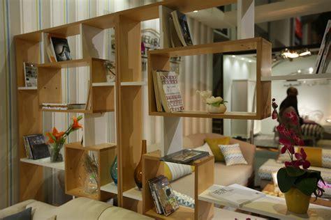 canapé lit design separation design meubles et décoration tunisie