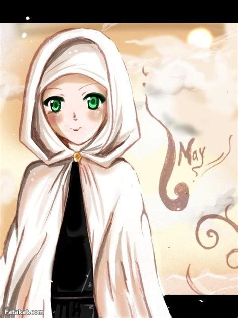 anime hijab simple 79 best images about muslimah anime on pinterest cartoon