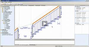 Treppen Zeichnen Programm Freeware : treppen berechnen programm treppen neigungswinkel berechnen treppe berechnen online willy die ~ Watch28wear.com Haus und Dekorationen