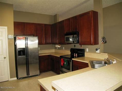fleming island home and kitchen staging your fleming island florida home on a budget 8954