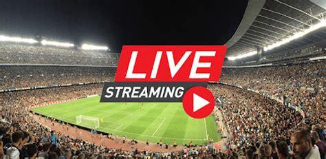 Man City vs Bournemouth Live, Stream: Reddit Soccer Game Today