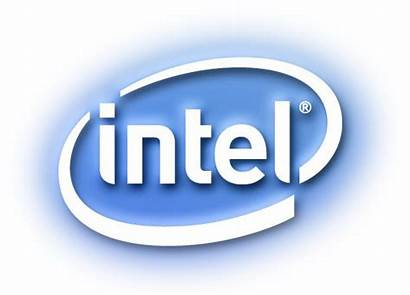 Intel Transparent Background Icons Backgrounds Category