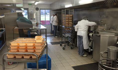 cuisine centrale cuisine centrale top cuisine centrale service avec