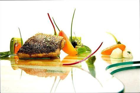 recette de cuisine allemande visions gourmandes visions gourmandes