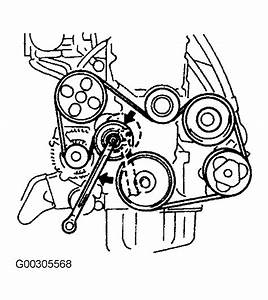 2001 Suzuki Swift Wiring Diagram  2001  Free Engine Image