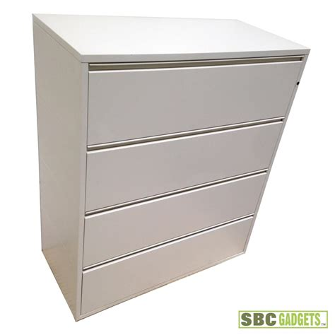 letter lateral file cabinet 4 drawer lateral legal letter steel file cabinet tan