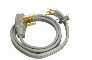 Coleman Cable 09124 30