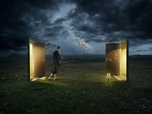 Swedish Photoshop Master Creates Mind-Blowing Optical ...