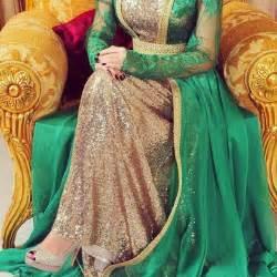 magasin mariage lyon bijoux caftan caftan mode