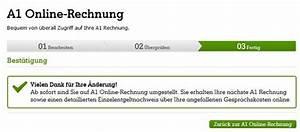 Marken Outlet Online Auf Rechnung : kindermode online auf rechnung wo kindermode auf rechnung online kaufen bestellen wo ~ Themetempest.com Abrechnung