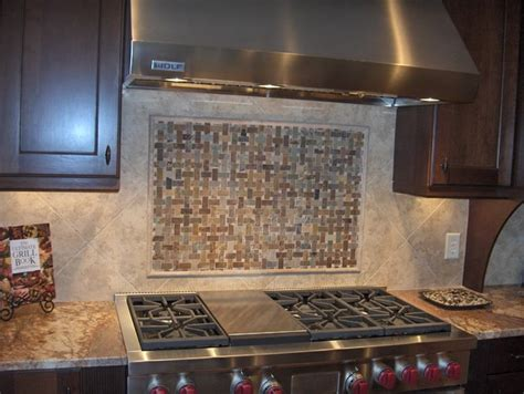 houzz kitchens backsplashes kitchen backsplash
