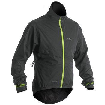 best lightweight cycling jacket cycling jacket best cycling jacket