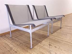 Garten Lounge Sessel : inspirierende garten lounge sessel f r ihre mid century modern stuhl mit zus tzlichen garten ~ Buech-reservation.com Haus und Dekorationen