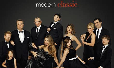 modern family season 5 fall tv 2013 part 3 comedies review tim s reviews
