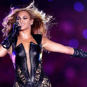 Super Bowl 2013 Halftime Show: Video and Breakdown of ...
