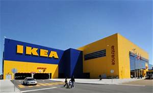 Ikea Service Hotline : ikea canada customer service toll free number head office address customer care phone number ~ Eleganceandgraceweddings.com Haus und Dekorationen