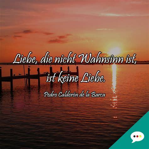 gefuehle spruchbilder deutsche sprueche xxl