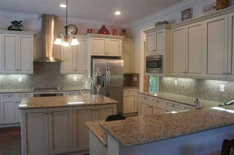 kitchen remodeling marco island fl kitchen cabinets marco island awesome waters edge 8414