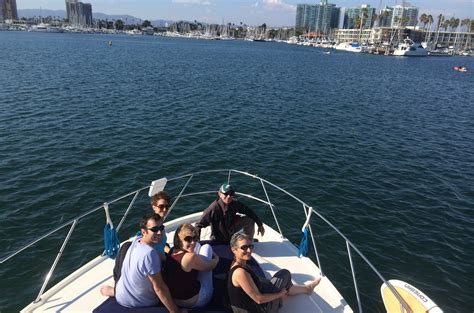 Boat To Rent Near Me by Harbor Cruises Boat Rentals Yacht Charters Boat