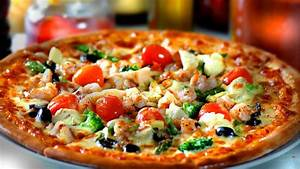 P Town Pizza 508 487 6655