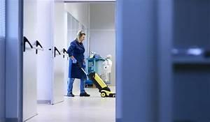 Jobs über 55 : hartz iv ist kein wunschkonzert jens spahn ber ~ Jslefanu.com Haus und Dekorationen