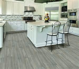 vinyl flooring costco 28 best vinyl plank flooring costco costco vinyl flooring inspirational floor pergo floors
