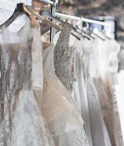 how to clean preserve a wedding dress With preserving a wedding dress