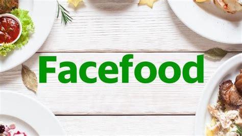 facefood mojosongo makanan delivery menu grabfood id