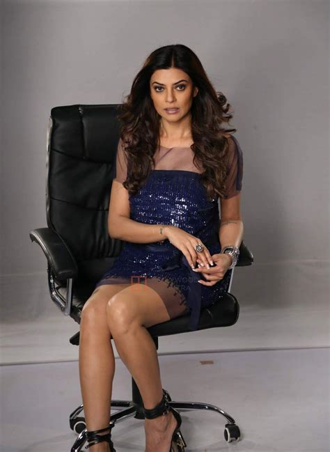 Sushmita Sen 50+ Best Photos And Latest Wallpapers HD
