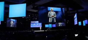 NetApp Insight 2019: News, Announcements And Analysis