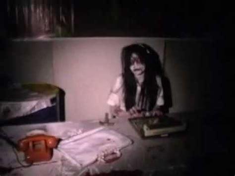 surabayastylecom rumah sakit hantu youtube