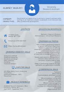 it manager resume exles 2016 awesome resume format for nurses in 2016 2017 resume 2016