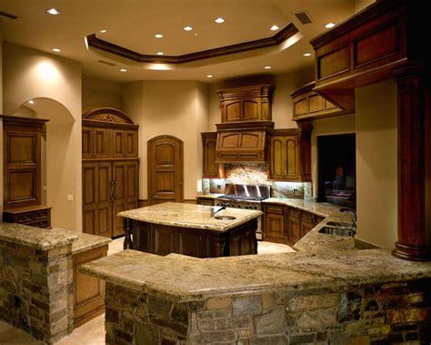 15 best multi million dollar kitchens images on pinterest