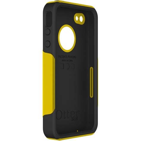 iphone 4 otterbox otterbox commuter series iphone 4 gadgetsin