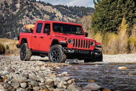 jeep gladiator sale frisco tx close