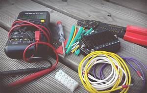 Wie Baue Ich Einen Cafe Racer : wie erstellt man einen kabelbaum 550moto cafe racer blog ~ Jslefanu.com Haus und Dekorationen