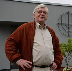 Spiegel Tv Pinneberg : kein jude debatte um gemeindevorsitzenden welt ~ Orissabook.com Haus und Dekorationen