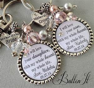 mother of the bride gift personalized wedding mother of With special wedding gift for daughter