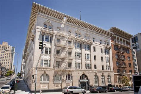 1 Bedroom Apartment San Francisco by 980 Bush San Francisco Ca 94104 1 Bedroom