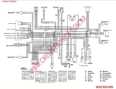 honda xr200 wiring diagram honda free engine image for