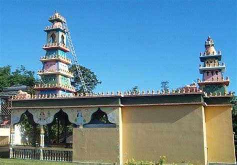 photos louis temple maison de l inde photos n 176 1112