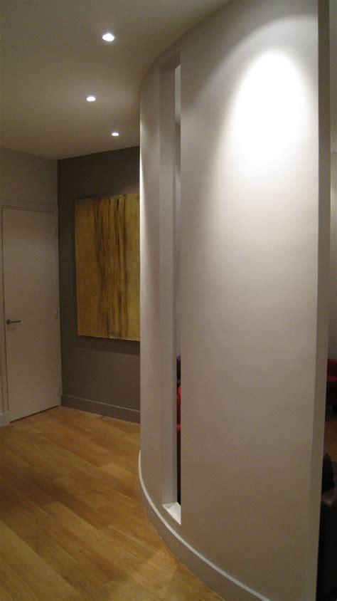 cabinet recrutement neuilly sur seine cabinet m 233 dical neuilly sur seine architecte interieur philippe ponceblanc